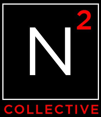 n2 Collective